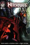 Witchblade #146 comic books for sale