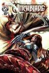 Witchblade #149 comic books for sale