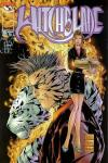Witchblade #15 comic books for sale