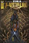 Witchblade #19 comic books for sale