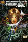 Witchblade #55 comic books for sale