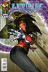 Witchblade #70 comic books for sale