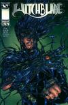 Witchblade #22 comic books for sale