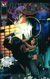 Witchblade #24 comic books for sale