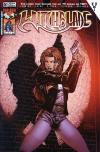 Witchblade #51 comic books for sale