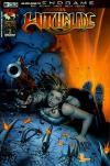 Witchblade #61 comic books for sale
