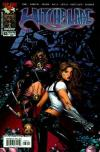 Witchblade #63 comic books for sale