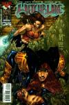 Witchblade #64 comic books for sale