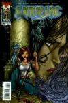 Witchblade #65 comic books for sale