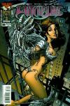 Witchblade #66 comic books for sale