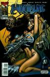 Witchblade #67 comic books for sale