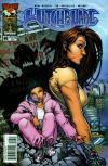 Witchblade #68 comic books for sale