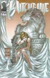 Witchblade #7 comic books for sale
