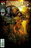 Witchblade #71 comic books for sale