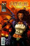 Witchblade #72 comic books for sale
