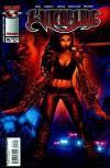 Witchblade #75 comic books for sale