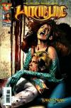 Witchblade #83 comic books for sale