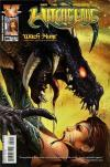 Witchblade #84 comic books for sale