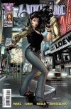 Witchblade #88 comic books for sale