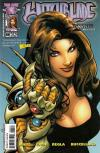 Witchblade #89 comic books for sale
