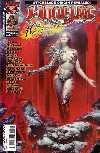 Witchblade #92 comic books for sale