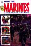 With the Marines Comic Books. With the Marines Comics.