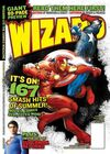 Wizard Magazine #176 comic books for sale