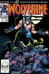 Wolverine Comic Books. Wolverine Comics.