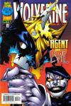 Wolverine #112 comic books for sale