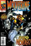 Wolverine #129 Comic Books - Covers, Scans, Photos  in Wolverine Comic Books - Covers, Scans, Gallery
