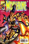 Wolverine #149 comic books - cover scans photos Wolverine #149 comic books - covers, picture gallery