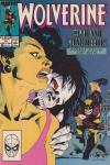 Wolverine #15 comic books - cover scans photos Wolverine #15 comic books - covers, picture gallery