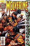 Wolverine #150 comic books - cover scans photos Wolverine #150 comic books - covers, picture gallery