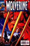 Wolverine #152 comic books for sale