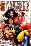 Wolverine #153 comic books - cover scans photos Wolverine #153 comic books - covers, picture gallery