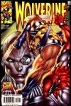 Wolverine #154 Comic Books - Covers, Scans, Photos  in Wolverine Comic Books - Covers, Scans, Gallery