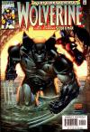 Wolverine #156 Comic Books - Covers, Scans, Photos  in Wolverine Comic Books - Covers, Scans, Gallery