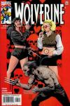 Wolverine #160 comic books - cover scans photos Wolverine #160 comic books - covers, picture gallery