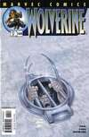 Wolverine #164 comic books - cover scans photos Wolverine #164 comic books - covers, picture gallery