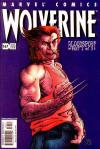 Wolverine #167 comic books for sale