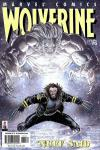 Wolverine #171 comic books - cover scans photos Wolverine #171 comic books - covers, picture gallery