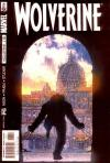 Wolverine #178 comic books - cover scans photos Wolverine #178 comic books - covers, picture gallery