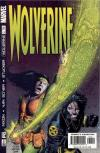 Wolverine #179 comic books - cover scans photos Wolverine #179 comic books - covers, picture gallery