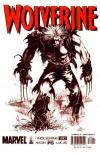 Wolverine #180 comic books - cover scans photos Wolverine #180 comic books - covers, picture gallery