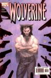 Wolverine #182 comic books for sale