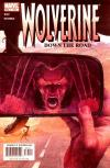 Wolverine #187 comic books - cover scans photos Wolverine #187 comic books - covers, picture gallery