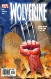 Wolverine #189 comic books - cover scans photos Wolverine #189 comic books - covers, picture gallery