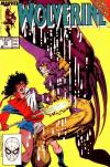 Wolverine #20 cheap bargain discounted comic books Wolverine #20 comic books