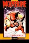 Wolverine #2 cheap bargain discounted comic books Wolverine #2 comic books