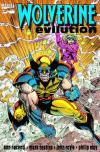 Wolverine #1 cheap bargain discounted comic books Wolverine #1 comic books